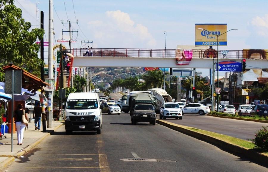 Photo of Usuarios desaprueban intención de incremento al transporte público