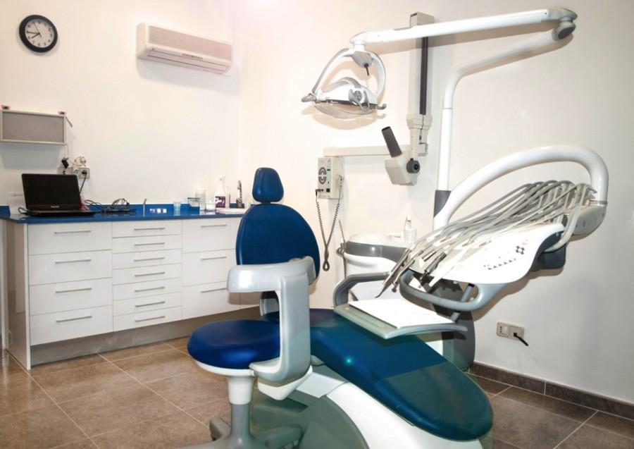 Photo of Demandan mejorar calidad en atención dental en el ISSSTE