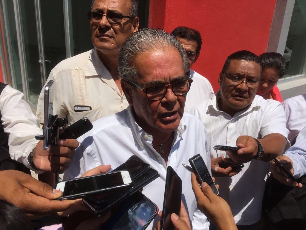 Photo of *Fiscalía obtiene condena de 3 años a simulador de Secuestro*