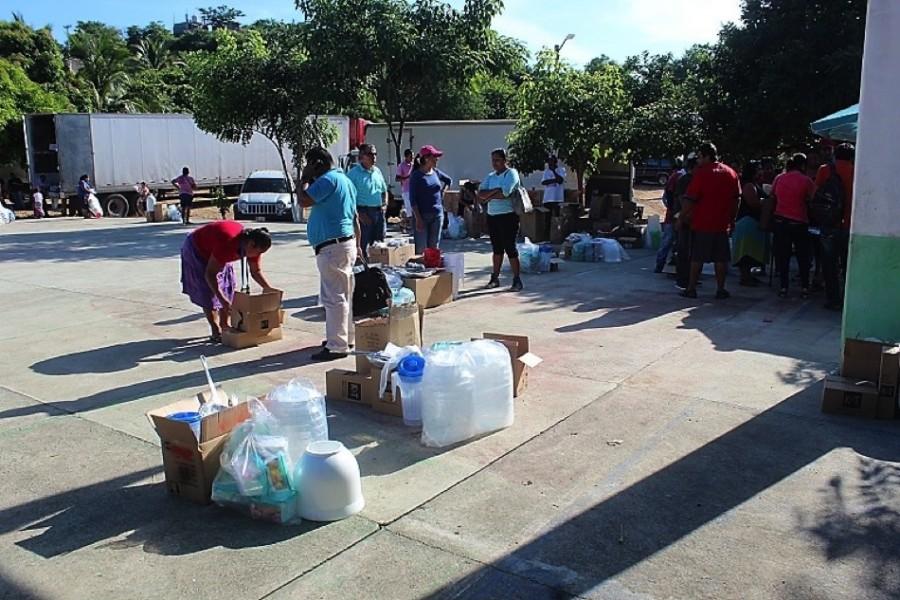 Photo of No opera el Tiempo Completo en escuelas primarias al no llegar recursos