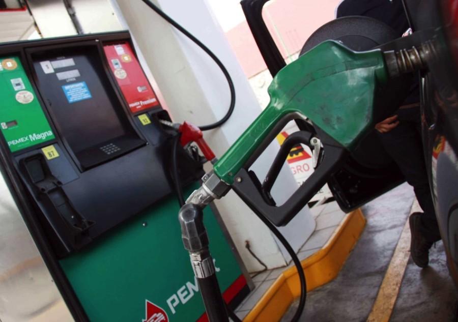 Photo of Alza en combustibles, principal generador de crisis en el transporte público