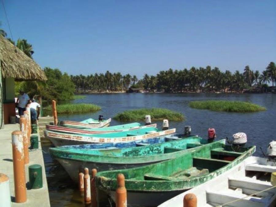 Photo of Hacienda de Cabañas y Playa Paraiso registran moderada afluencia de paseantes