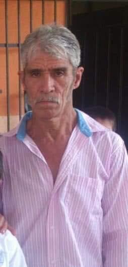 Photo of Ayuda para localizar persona desaparecida en Atoyac