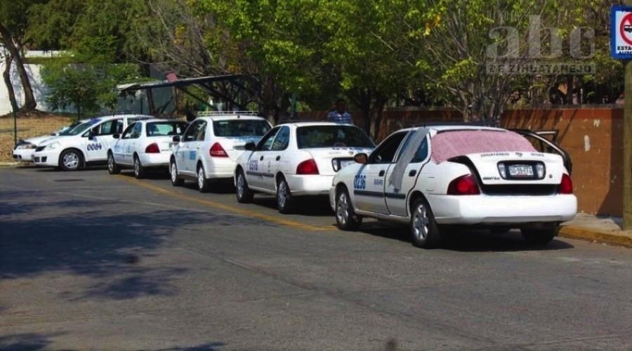 Photo of Transportistas esperan aumento del 20 por ciento en su actividad con el Buen Fin