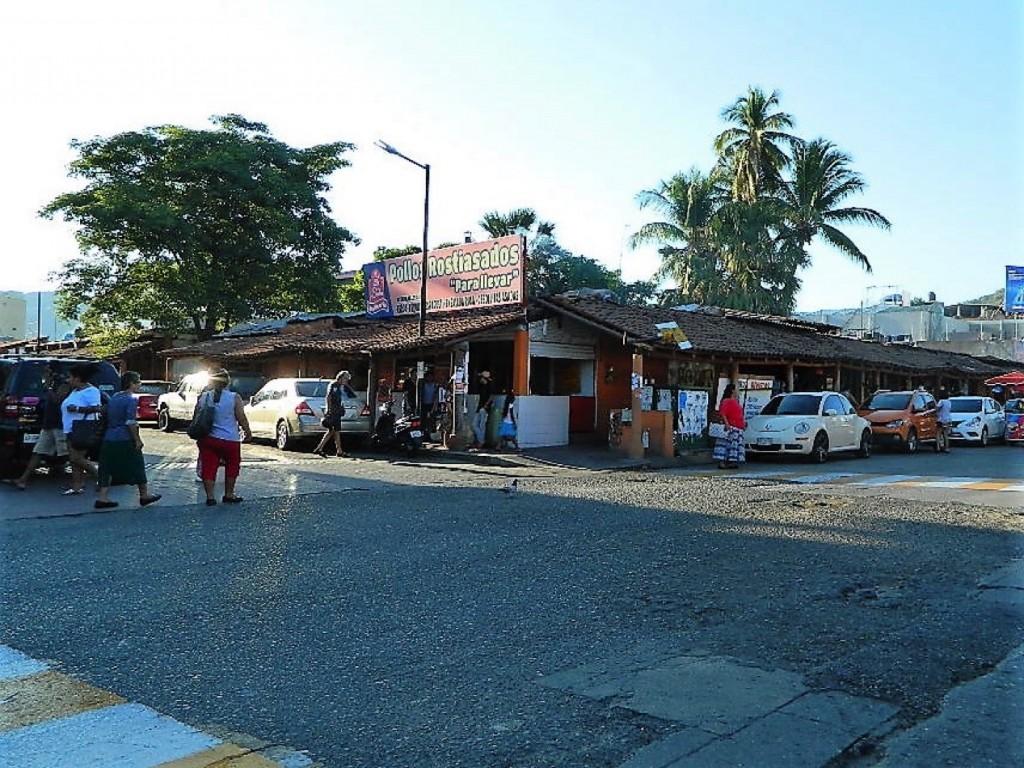 apoyo-comercio-gobierno-federal-zihuatanejo.jpg