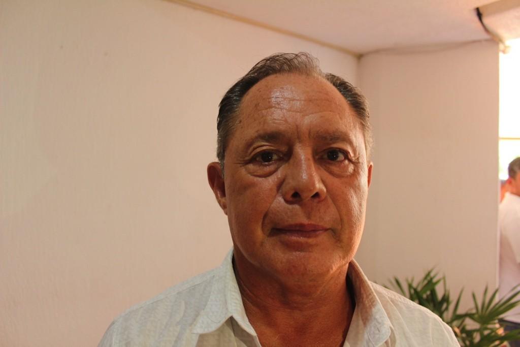delegado-salvador-ixtapa-.jpg