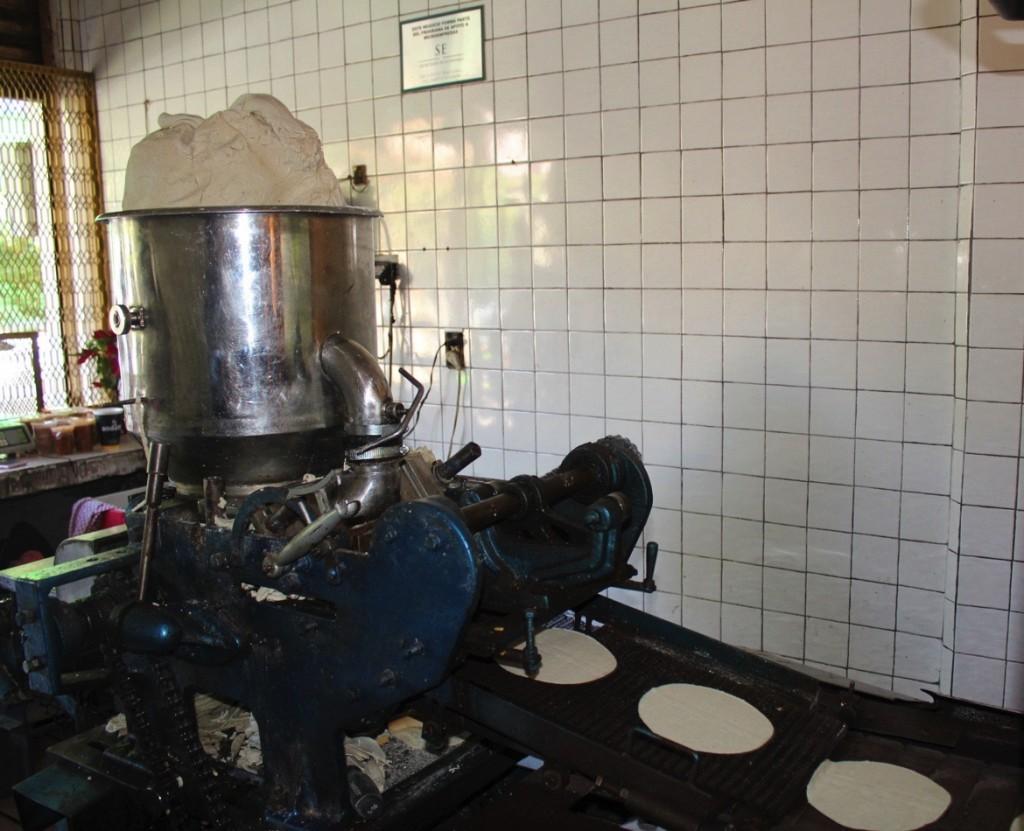 elaboracion-maiz-tortilla.jpg