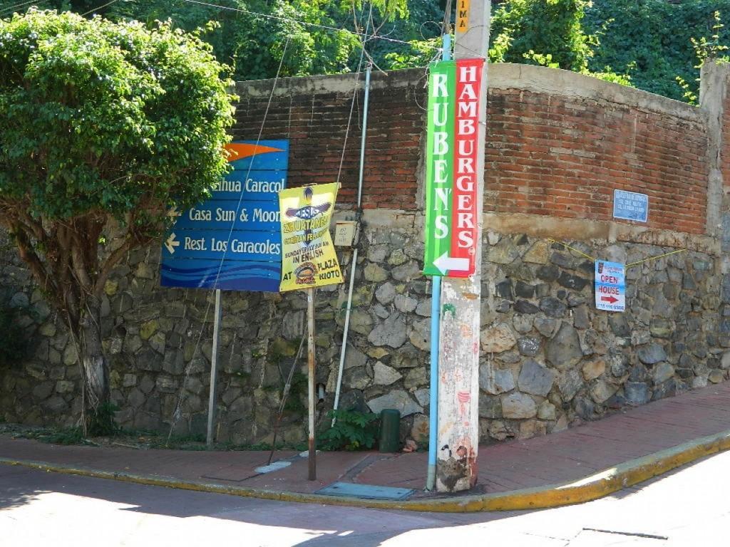 mapa-turistico-la-madera--zihuatanejo-.jpg