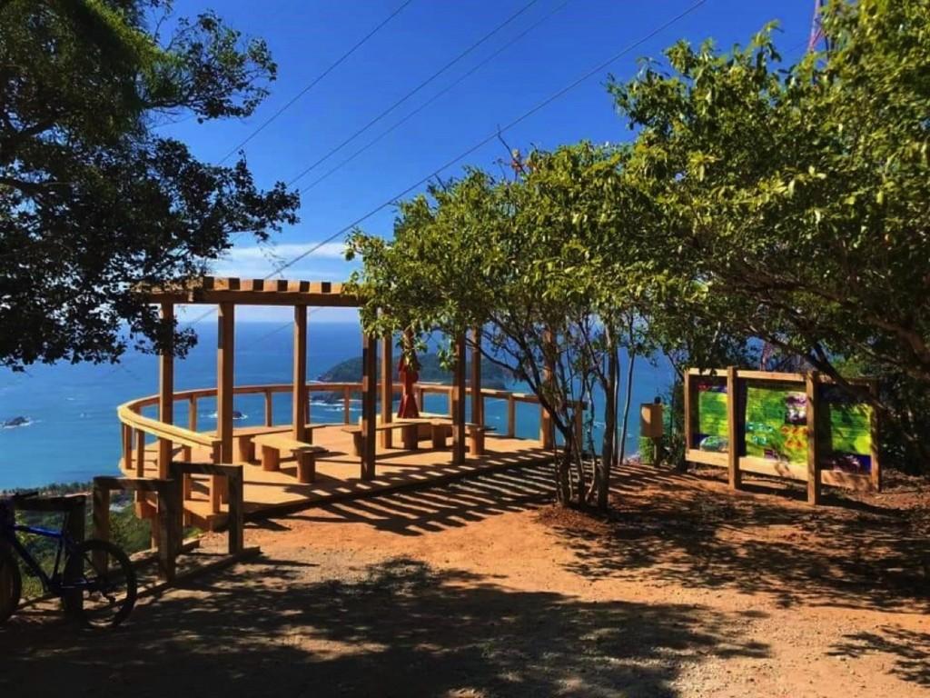 mirador-playa-linda-ixtapa-.jpg