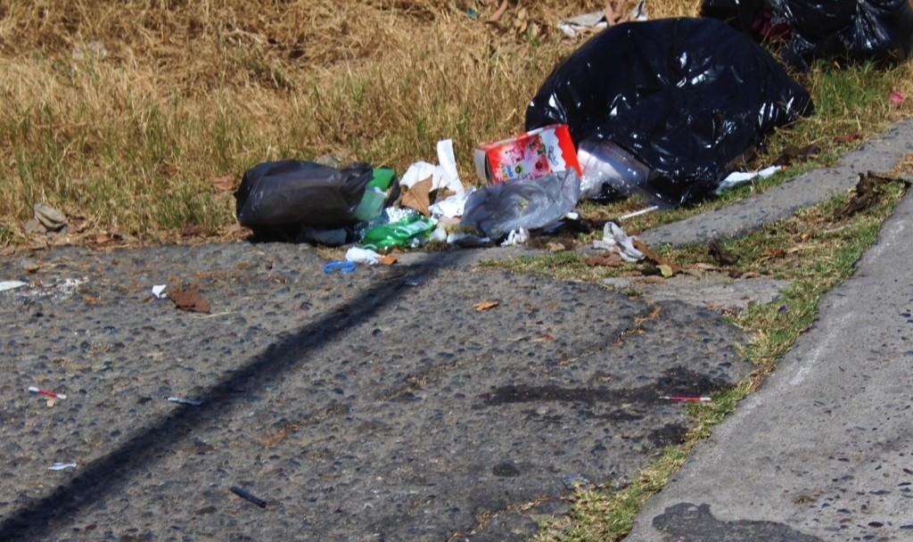basura-vecinos--zihuatanejo.jpg