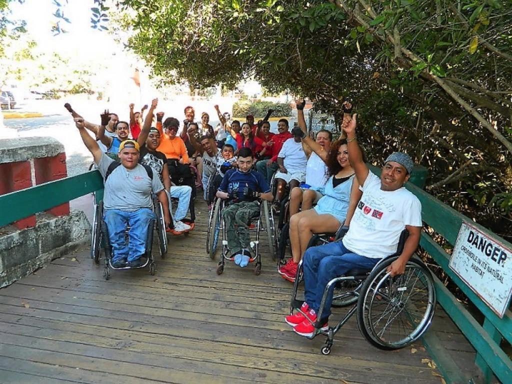 curso-silla-de-ruedas-ixtapa-.jpg
