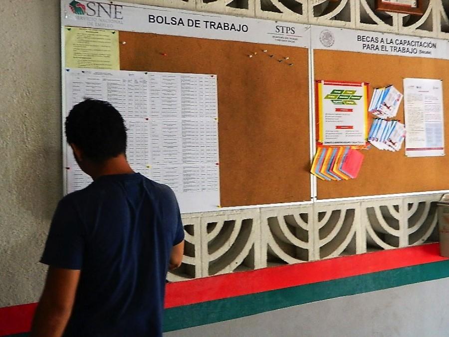 crecio-empleo-zihuatanejo.jpg