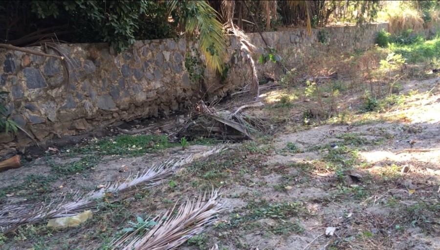Photo of Humedales de aguas contaminantes deben cancelarse en el Coacoyul
