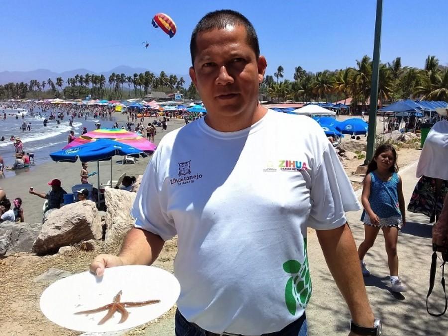 saquean-especies-marinas-ixtapa-zihuatanejo.jpg