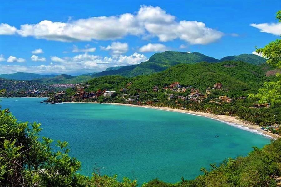 Photo of Un hecho, comienza búsqueda de certificación para playa La Ropa