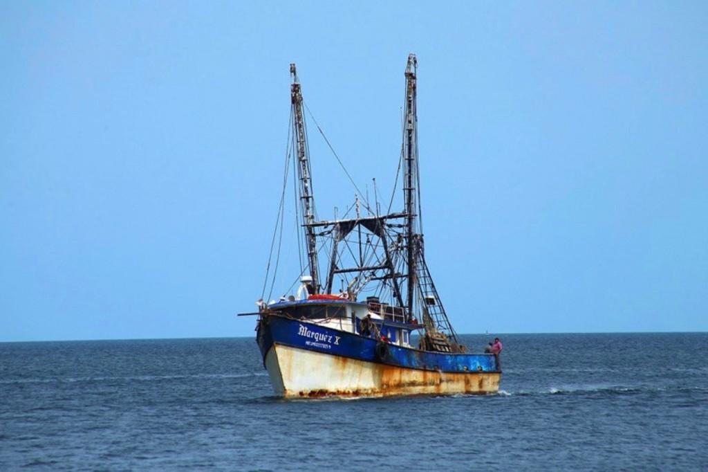 activdiad-pesca-zihuatanejo-atuneros-.jpg