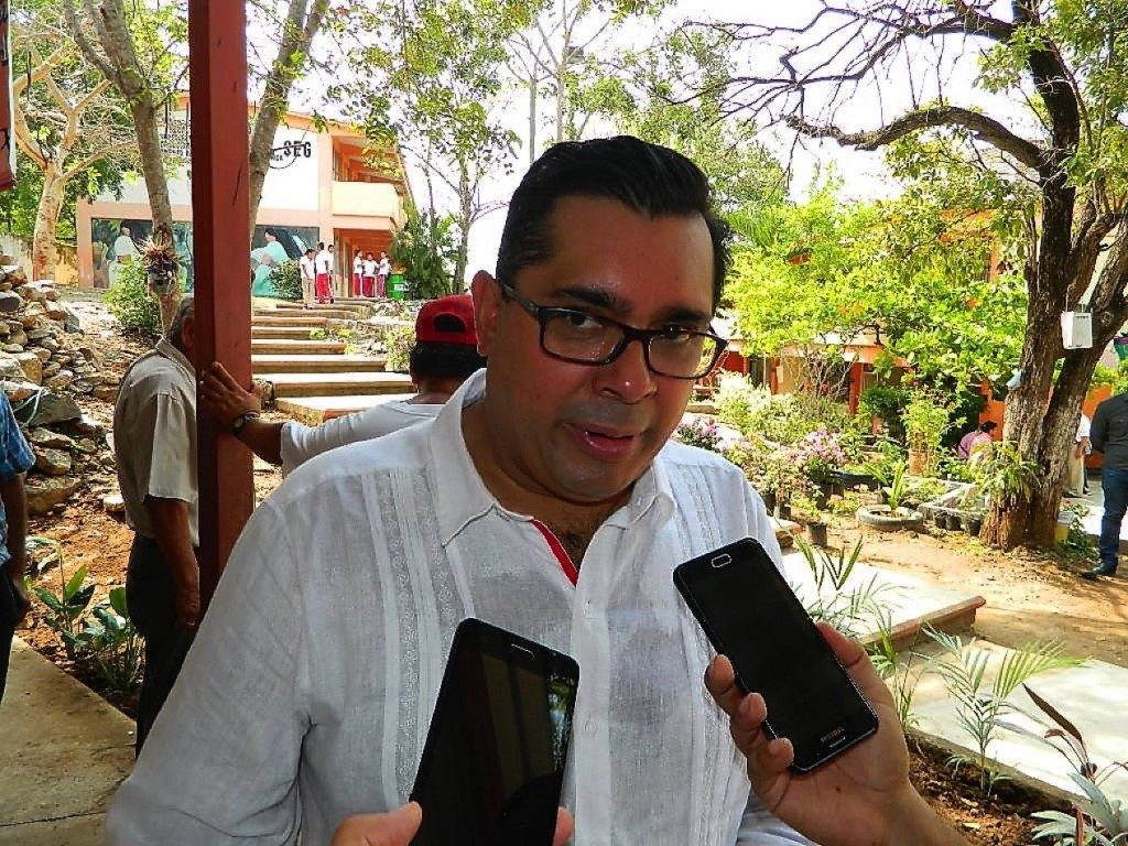 director-ambiental-joaquin-.jpg