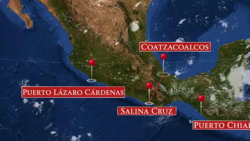 Photo of «Experimentación» de gobiernos emanados de Morena le están afectando al país