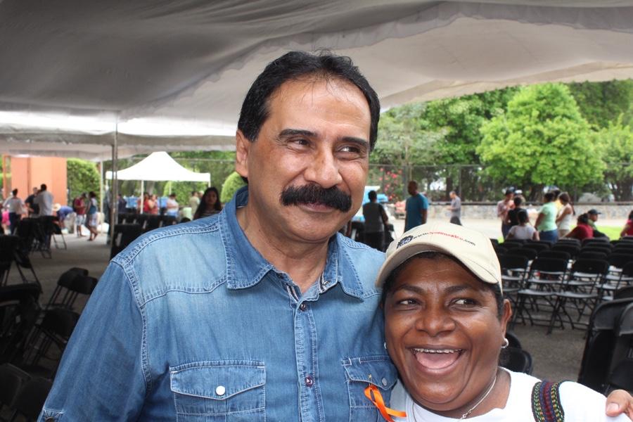 Photo of Entrega de fertilizante se debió realizar con padrones ya existentes: Cervando Ayala