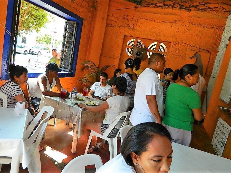 Photo of Persiste incumplimiento de algunos prestadores de servicios turísticos