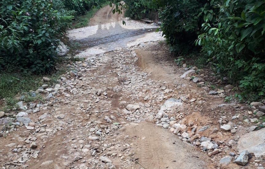 Photo of SCT debe invertir en obras de concreto en caminos rurales