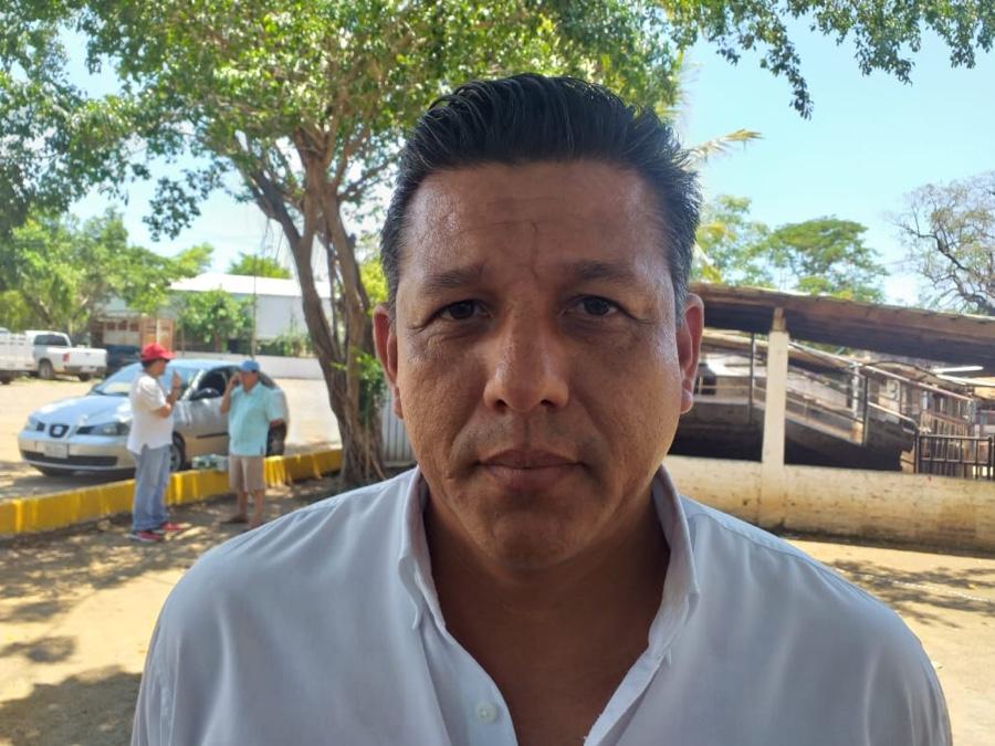 Photo of 2 mil pescadores afectados de Zihuatanejo, Petatlán y La Unión por falta de Oficina Regional de Pesca