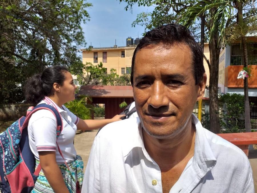Photo of Sano, que militancia del PRI elija a dirigentes a través de las urnas