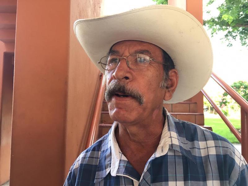 Photo of Llaman al secretario de salud para que asigne medico en la sierra