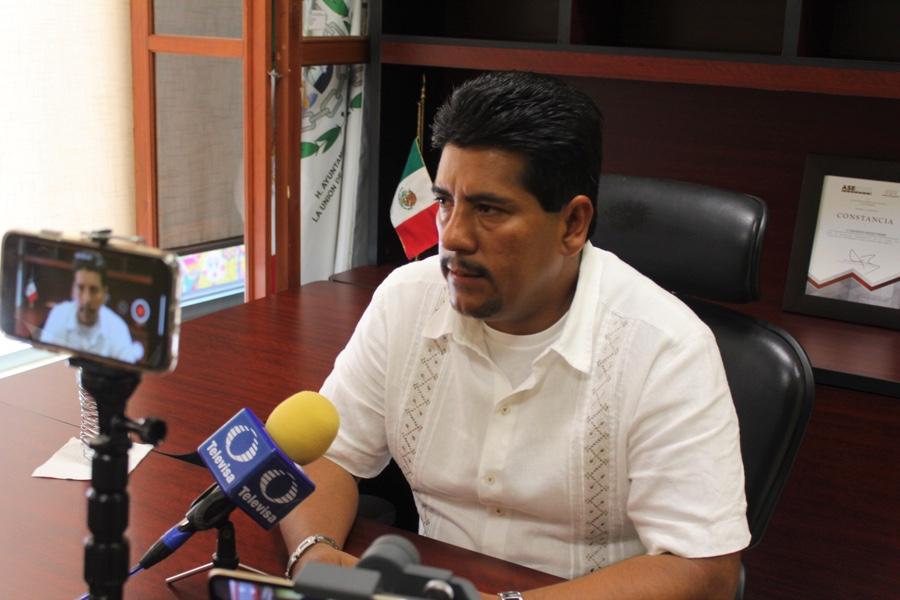 Photo of Prioritario mejorar infraestructura turística en La Unión