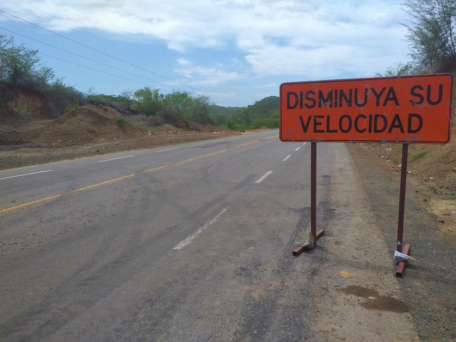 Photo of Menos de 200 millones de pesos para la carretera Acapulco-Zihuatanejo