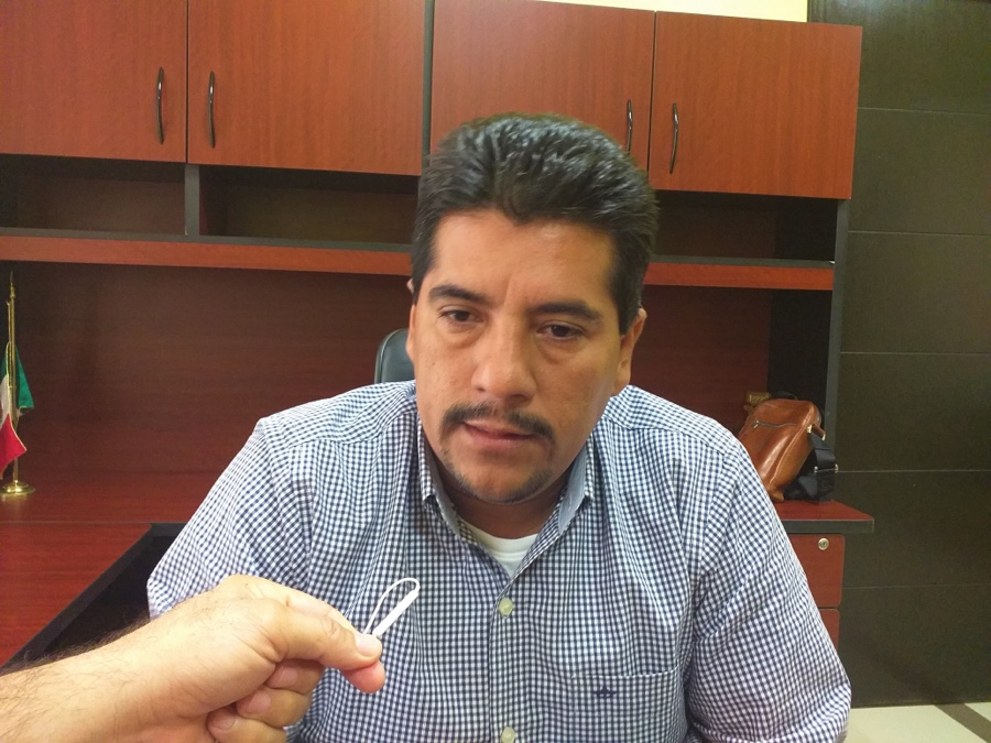 Photo of Listas las fechas de los Informes de Gobierno en Zihuatanejo, Petatlán y La Unión