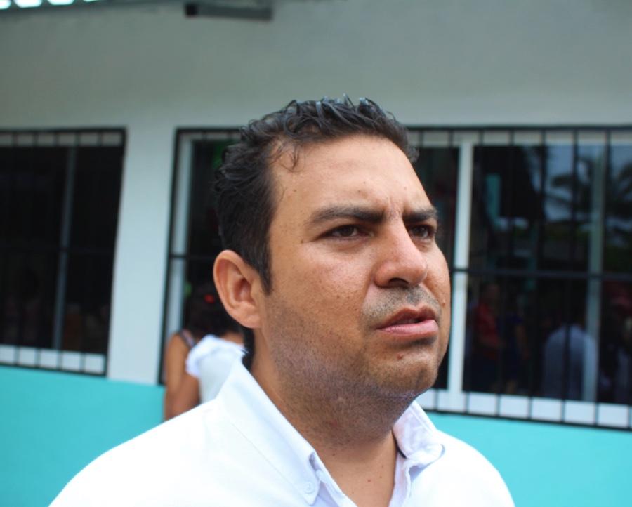 Photo of En revisión propuesta de Ley de Ingresos 2020 de Zihuatanejo