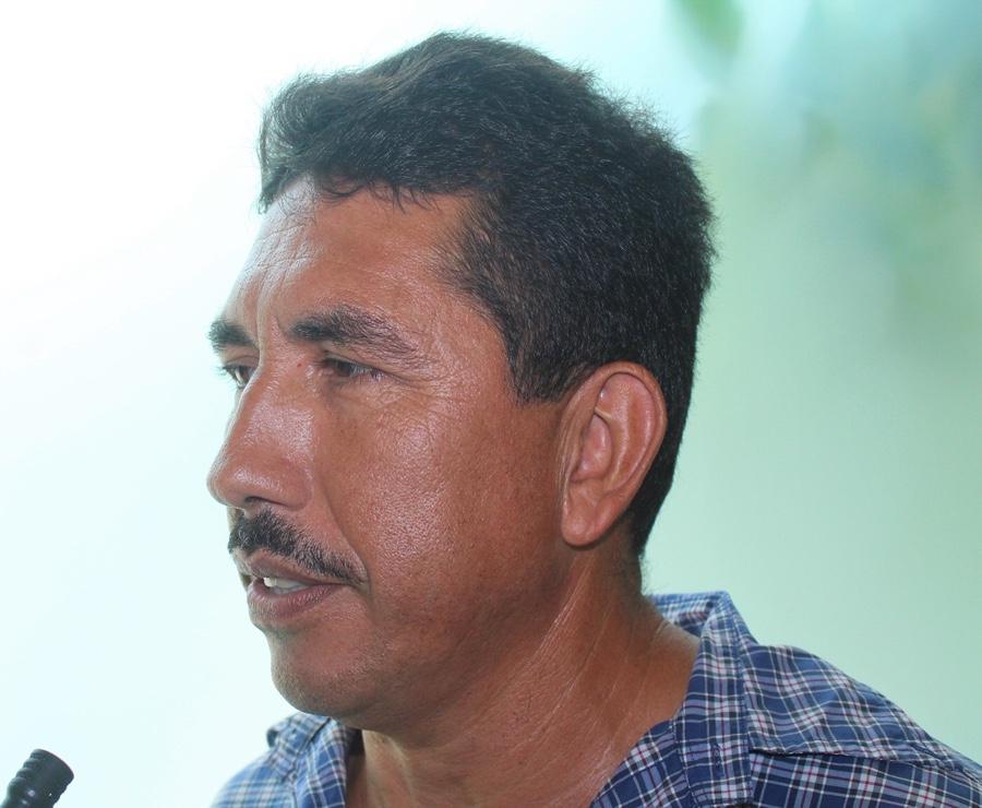 Photo of Tormenta tropical Narda dañó todos los caminos de la sierra de Zihuatanejo