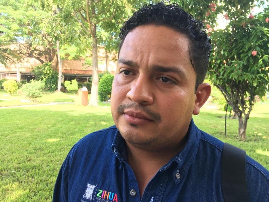 Photo of Narda colapsó el 60 por ciento del drenaje sanitario y pluvial