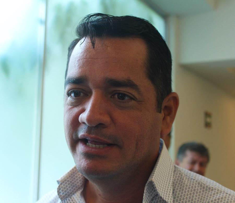 Photo of PRD busca presentar propuestas para mejorar condiciones de Guerrero