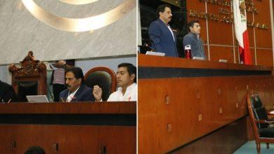 Photo of Demandan a Secretaría de Salud ampliar y mejorar sus servicios en favor de los guerrerenses.