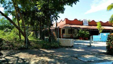Photo of Necesario arreglar imagen en varias áreas en Ixtapa antes de la temporada alta