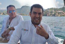 Photo of Se gestiona la llegada de otros 30 cruceros en 2020: Jorge Sánchez