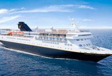 Photo of Así es el Vidanta Elegant, crucero que podría estar en Ixtapa-Zihuatanejo cada semana