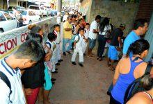 Photo of Sin protocolo de seguridad en entrada y salida de escuelas del nivel básico