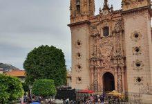 Photo of Ixtapa encabeza la más alta ocupación hotelera este sábado con un 93%, en general Guerrero alcanzó un 81%.