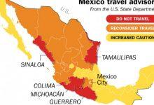 Photo of Postivo que embajador de Estados Unidos en México pudiese venir a Ixtapa-Zihuatanejo  Para avanzar en el tema del warning