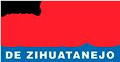 Diario abc de Zihuatanejo